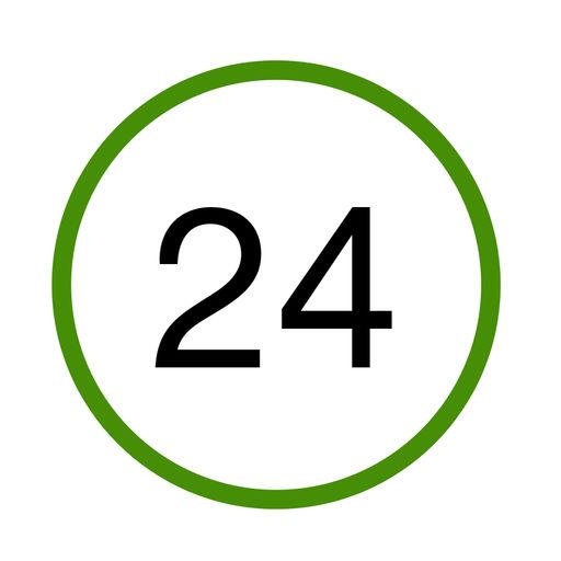 Приват24