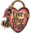 Куклы Эвер Афтер Хай (Ever After High) (88)