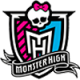 Куклы Монстер Хай (Monster High)