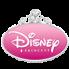 Куклы Принцессы Дисней (Disney princess) (64)