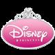 Куклы Принцессы Дисней (Disney princess)