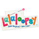 Куклы Лалалупси (Lalaloopsy)