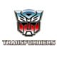 Трансформеры (Transformers)