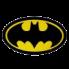 Бэтмен (Batman) (27)