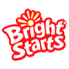 Bright Starts (2)