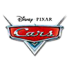 Тачки (Cars) (27)