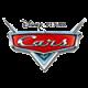Тачки (Cars)