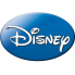Disney (Дисней) (2)