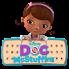 Куклы Доктор Плюшева Дисней (Doc McStuffins Disney) (23)