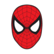 Человек паук (Spiderman)