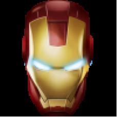 Железный человек (Ironman)
