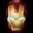 Железный человек (Ironman) (3)