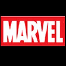 Супергерои Марвел (Marvel Heroes)