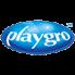 Playgro (1)