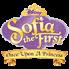 Кукла Принцесса София Дисней (Sofia the First Disney) (13)