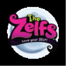 Зельфы (The Zelfs)