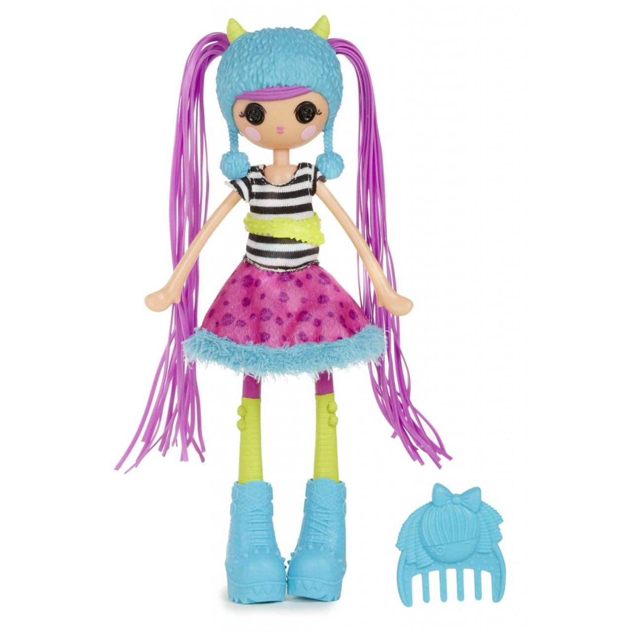 Кукла Lalaloopsy Girls - Салли