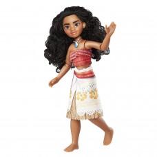 Кукла Моана (Ваяна) Hasbro B8293