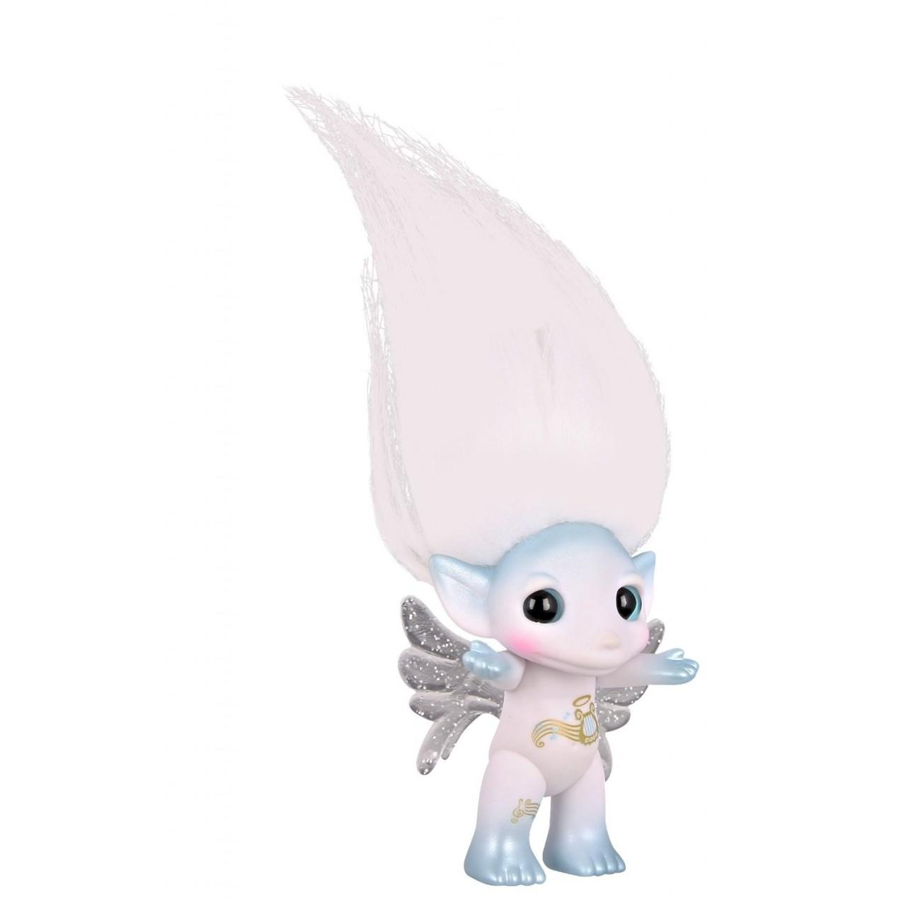 ZELFS Medium Size Angelala Doll