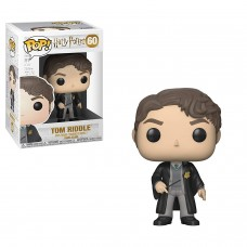 Фигурка Funko Pop Гарри Поттер - Том Реддл #60 (30032) Harry Potter Tom Riddle