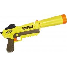 Бластер Nerf Фортнайт Sp-L Elite (E6717) NERF Fortnite от Hasbro