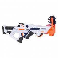 Лазерный бластер Nerf Дельтаберст (E2279) Nerf Laser Ops Pro DeltaBurst от Hasbro