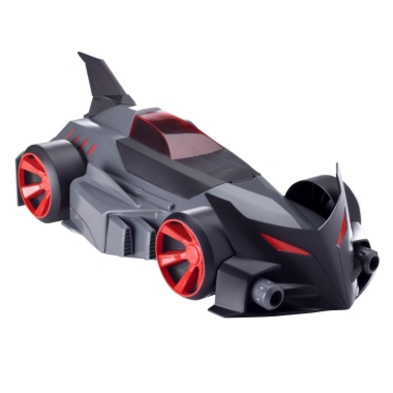 Машинка BATMAN BATMOBILE - Бэтмобиль