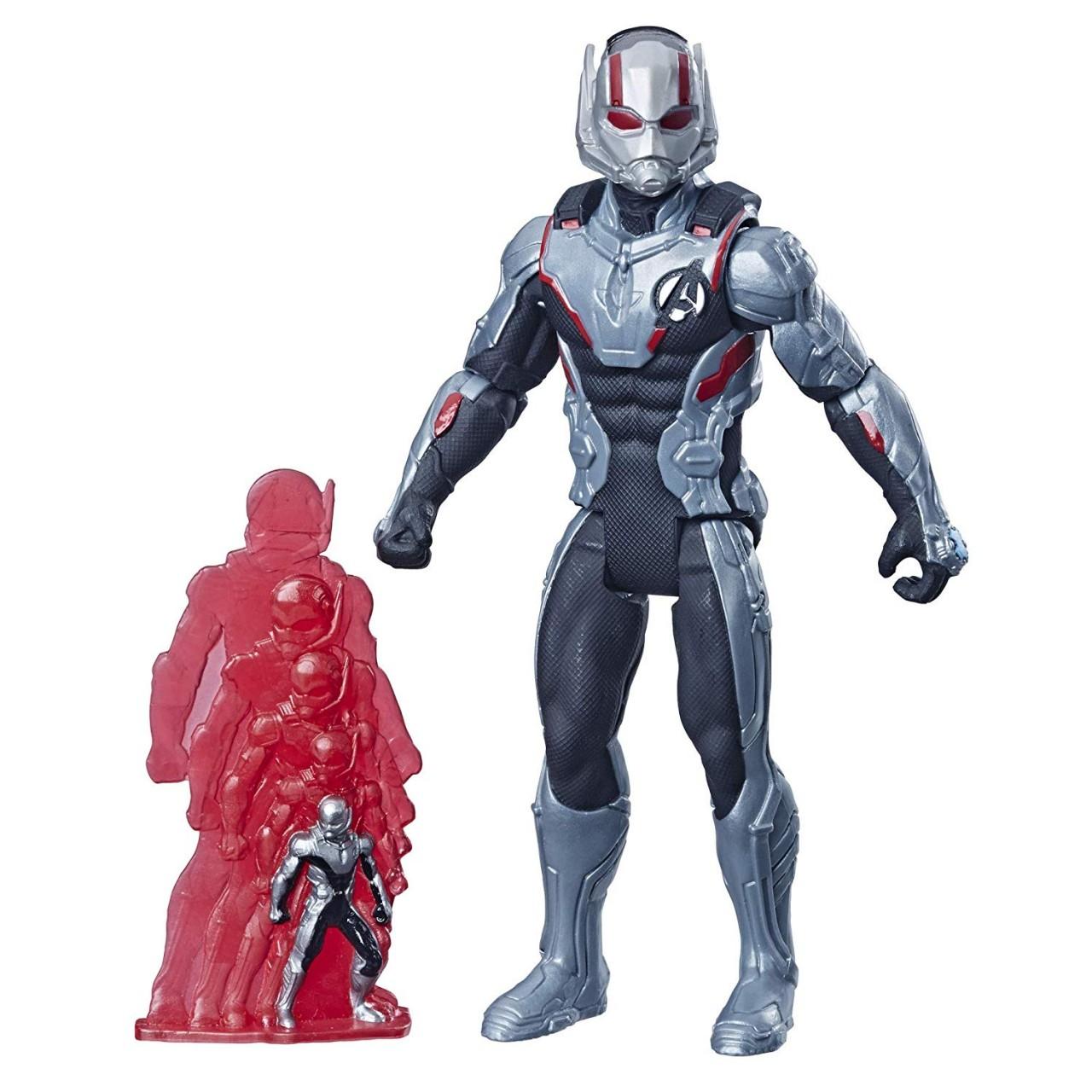 "Фигурка Человек-Муравей 15см ""Мстители: Завершение"" E3934AS00 (Avengers Marvel Ant-Man)"