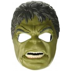 Интерактивная маска от Hasbro - Халк