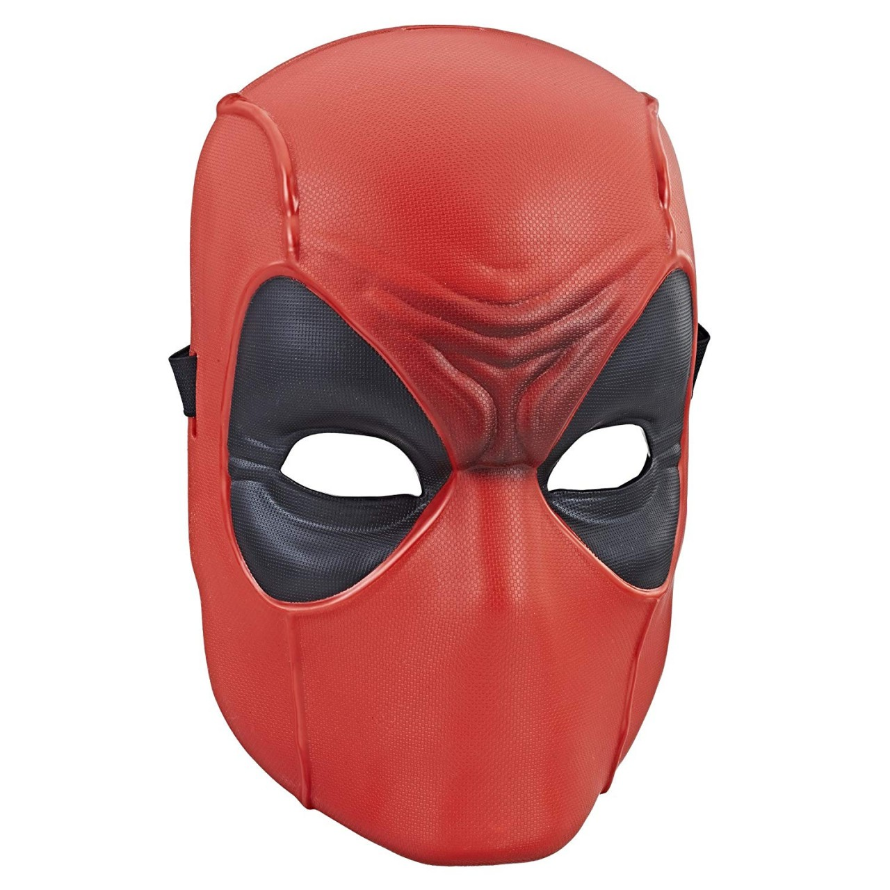 Маска Мстителей Дэдпул (Deadpool) Marvel от Hasbro E2934