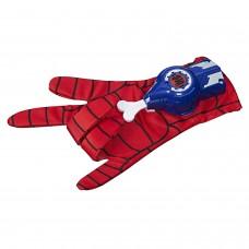 Интерактивная перчатка Человека паука от Hasbro