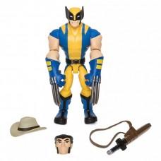 "Фигурка супер-героя Росомаха 14см ""Marvel Toybox"" от Disney"