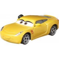 Disney / Pixar Тачки 3: Круз Рамірез (Cars Cruz Ramirez) від Mattel