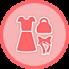 Аксессуары и одежда (25)
