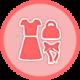 Аксессуары и одежда